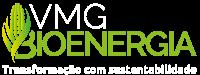 VMG Bioenergia